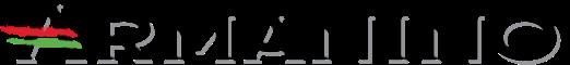 logo-armanino