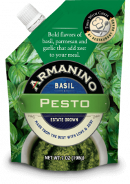 product-basil-pesto-pouch