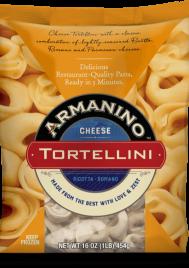 product-cheese-tortellini