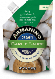 product-creamy-garlic-sauce-pouch